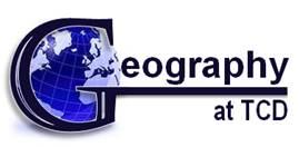 PlanetGeog Blog